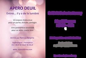 Apero Deuil Mars 2020.png