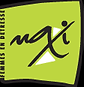 Logo naxi.png