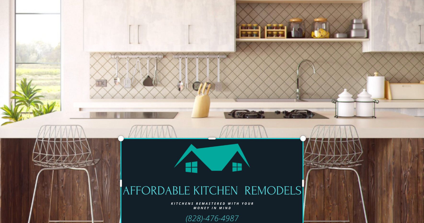 Kitchen Affordable Remodel.jpg