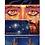 Thumbnail: Messiah: Origin