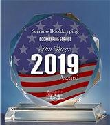 SB 2019 Award.jpg
