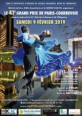 Affiche Gala 2019.jpg