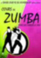 Zumba - Danse Club 92 de Courbevoie