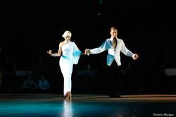 NDE 2010 - Show Paramonov