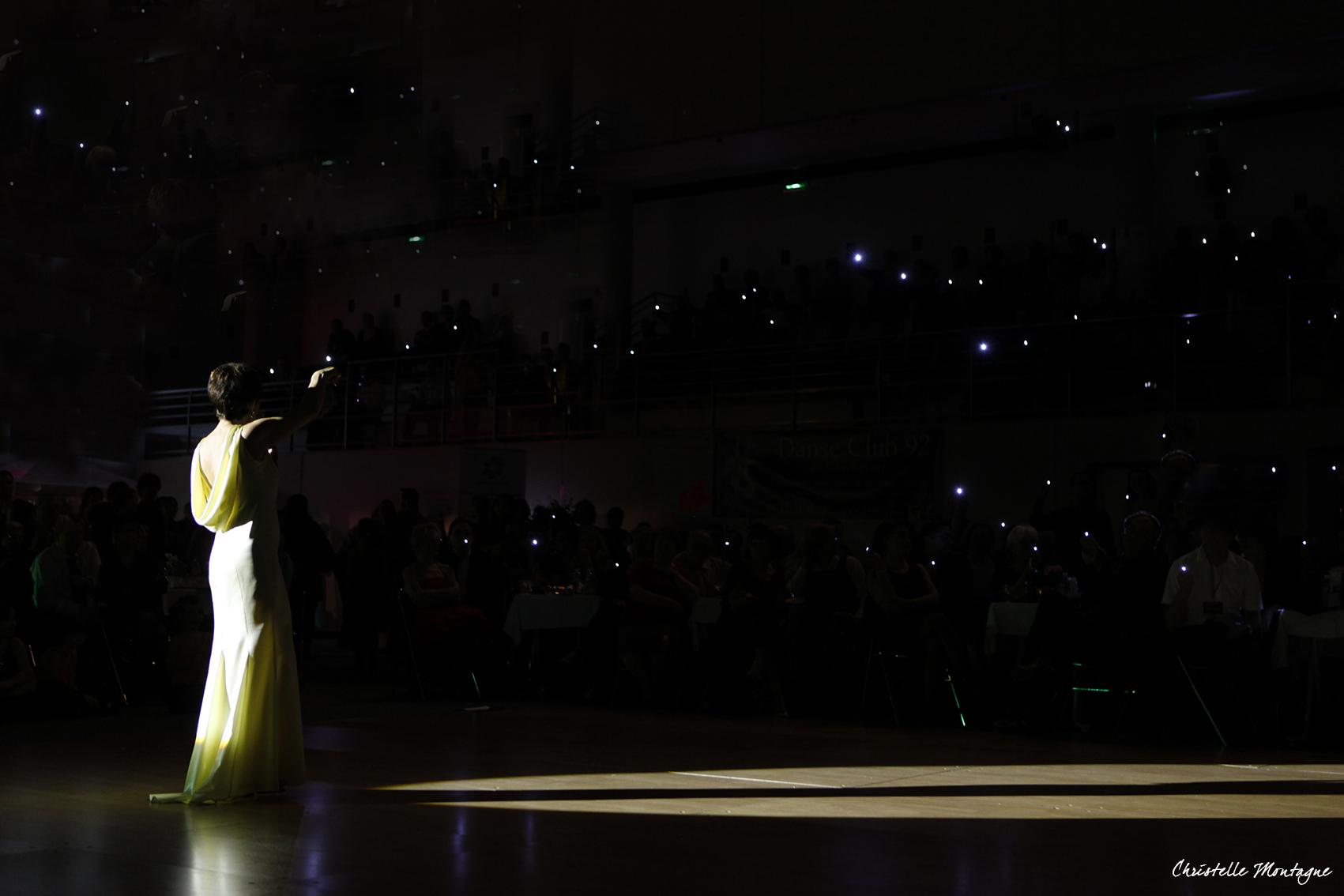 NDE 2011 - Show Gozzoli-Daniute