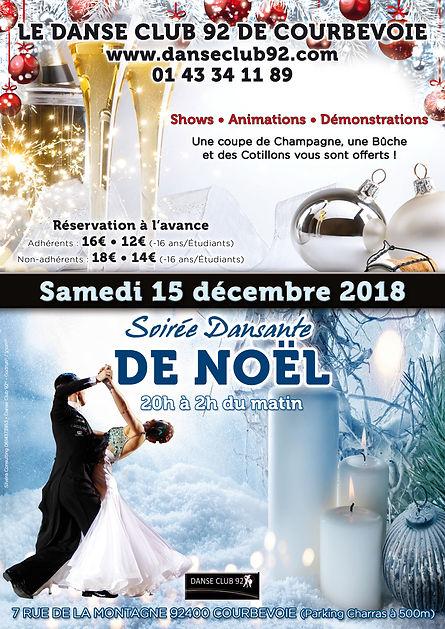 Affiche_Noël_2018_-_Internet.jpg