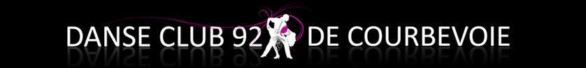 Danse Club 92 de Courbevoie