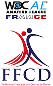 cropped-logo-ffcd-1.png