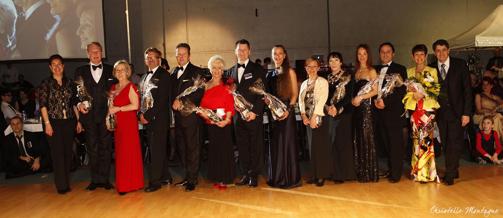 NDE 2014 - juges
