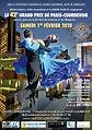 Projet affiche Gala 2020.jpg