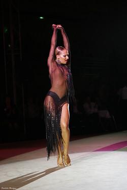 NDE 2009 - Show Formica - Lebedew