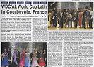 Scan.jpg World Cup 18 Dance News jpeg (0