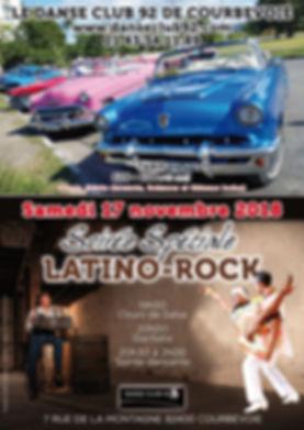 Affiche Rock Latino 2018.jpg
