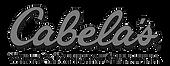 Cabelas Logo copy.png