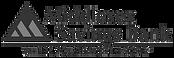 middlesex-savings-bank-logo-1 copy.png