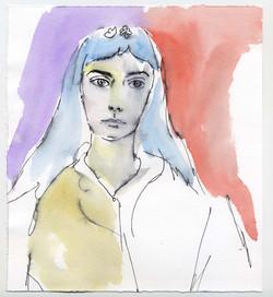 Alicia Ancolia