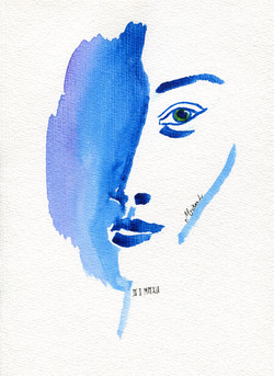 masque263