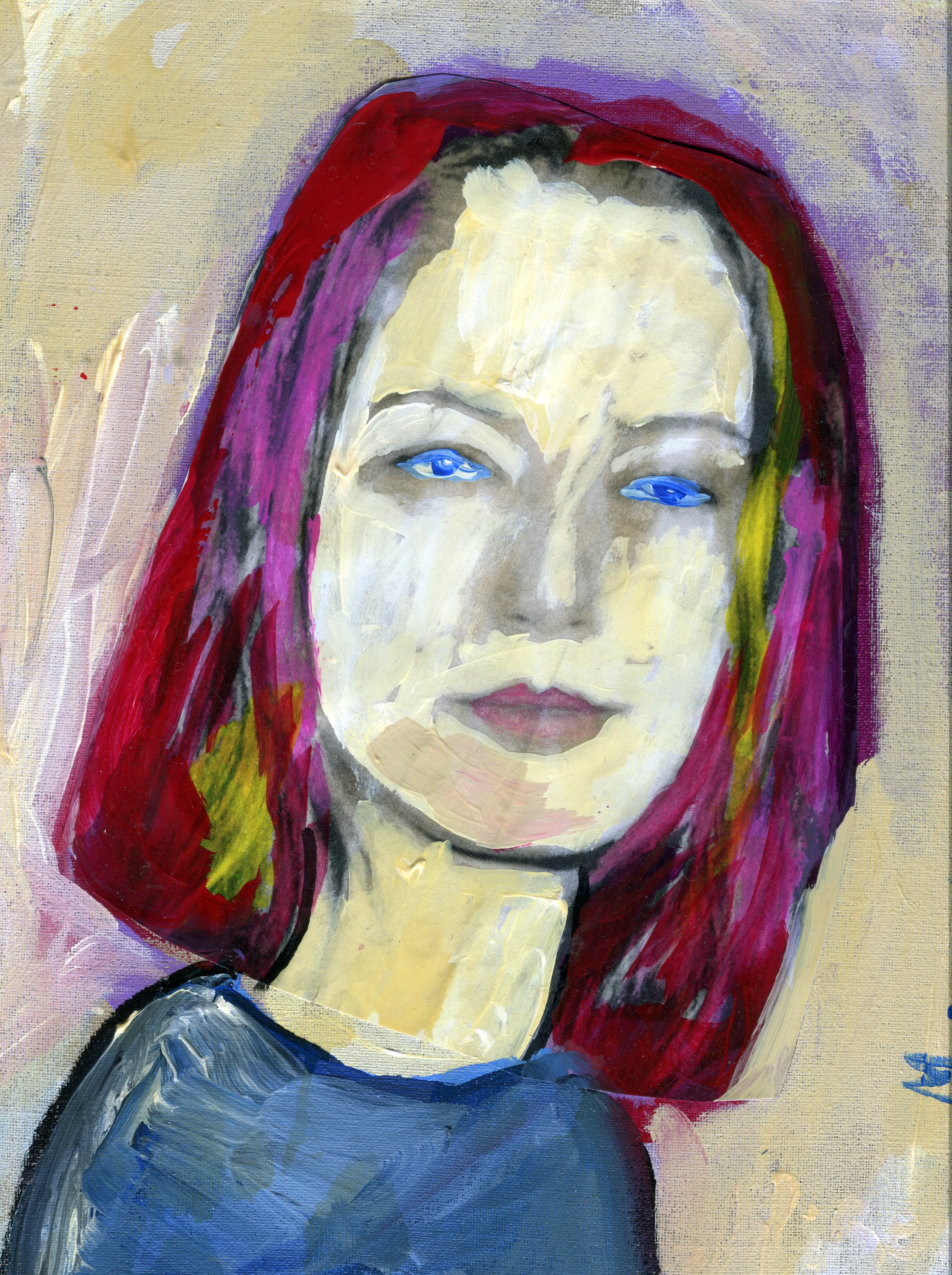 portrait122