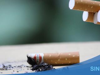 Bradesco Saúde alerta para os riscos do cigarro no Dia Mundial sem Tabaco (31/05)