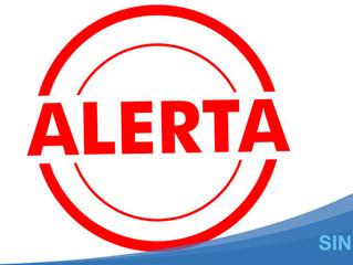 Sincor-RJ comunica: última semana de recadastramento para o Corretor de Seguros Pessoa Física