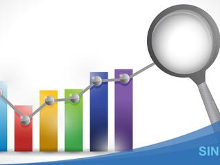 Crescimento de 44% em operações de IPO aumenta demanda por seguro