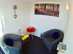 Yasha Counselling in Tunbridge Wells