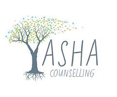 Yash Counselling, counsellor in Tunbridge Wells