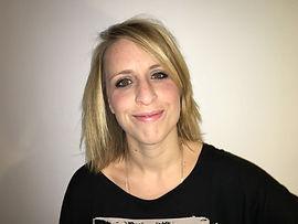 Jess Burchill of Yasha Counselling in Tunbridge Wells