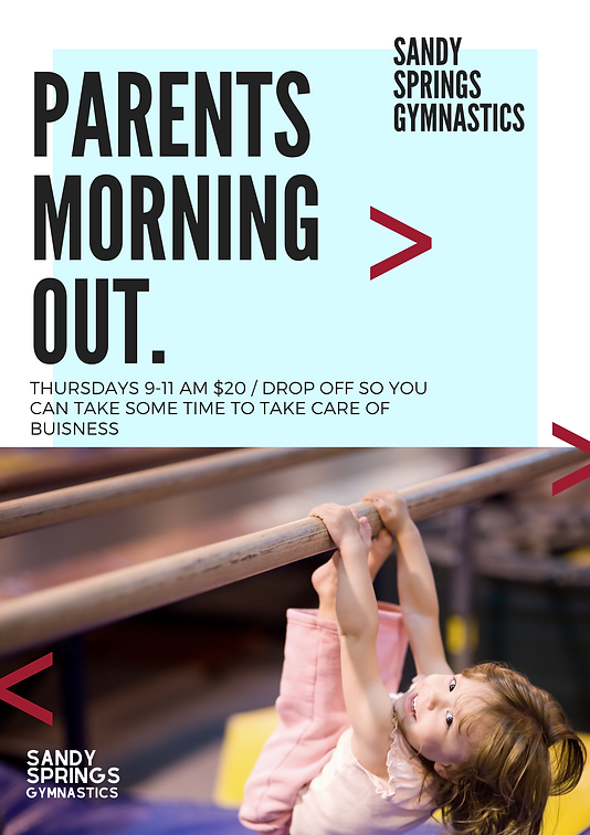 parents morning out.png