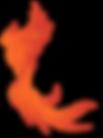 PhoenixLogo no text.png