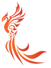 PhoenixLogo no text.png