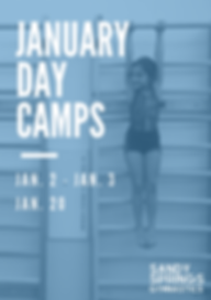 JAN CAMPS.png