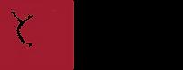 Sandy Springs Gymnastics Logo.png
