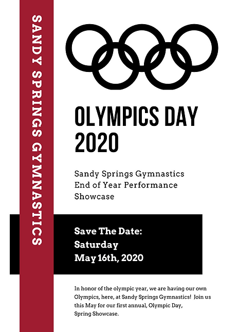 Olympics Save the Date.png