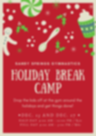 holiday camp 2.png