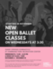 Open Ballet Poster .png