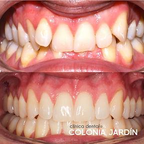 ortodoncia1.jpg