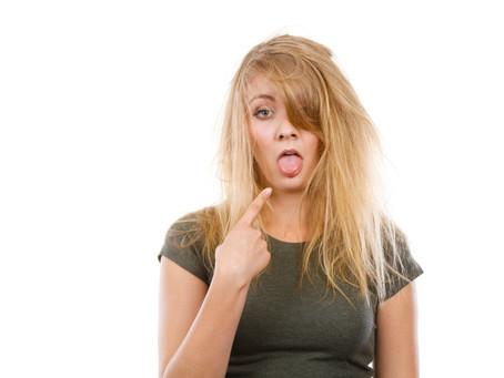 Xerostomía o boca seca: todo lo que necesitas saber