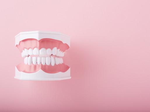 Tratamiento periodontal: estudios