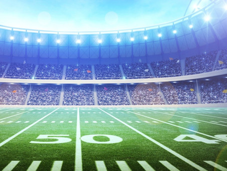 Improving the Adoption of Sports Analytics