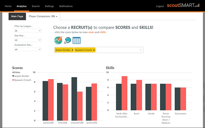 scoutSMART Player Compare.PNG
