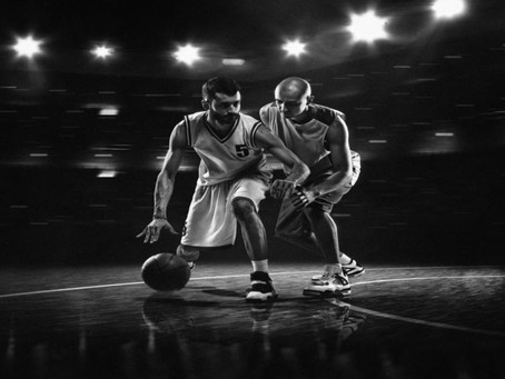 How to Start a Sports Analytics Program