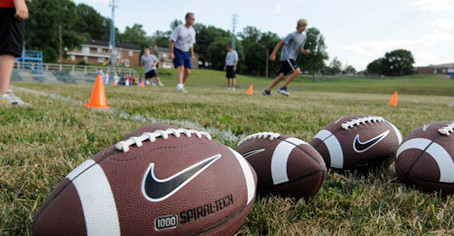 scoutSMART Partners with The Kickers' Zone to provide unique Special Teams data for College Coaches