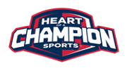 Heart of a champion sports.png