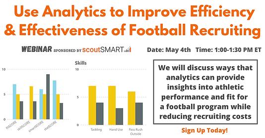 Analytics Webinar 0521.png