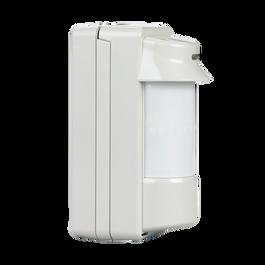 Sensor infrarrojo exterior 5800 OD