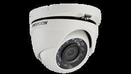 Cámara analoga 1080p HIK VISION