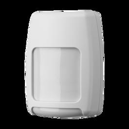 Sensor infrarrojo interior DSC 5800