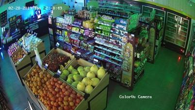 ColorVu-Hikvision-video-camaras-1.jpg