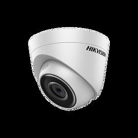 Cámara IP 1080p HIK VISION